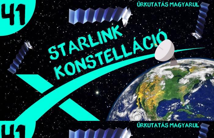 spacejunkie.hu kiemelt kép
